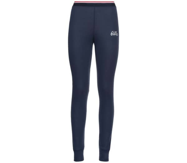 ODLO ACTIVE WARM ORIGINALS ECO Women Functional Underpants - 1