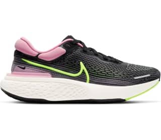 Nike ZoomX Invincible Run Flyknit Damen Laufschuh
