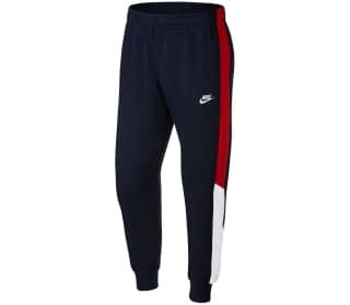 Nike Sportswear Club Heren Joggingbroek