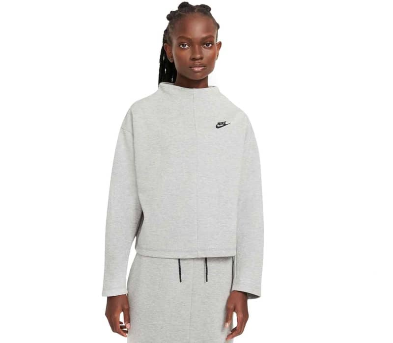 Tech Fleece Dames Sweatshirt