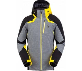 Leader GTX Le Men Ski Jacket