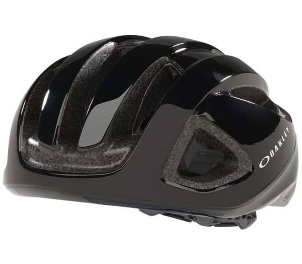 OAKLEY ARO3 LITE Men Road Cycling Helmet - 1