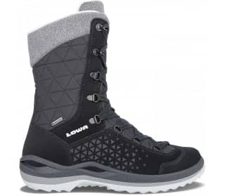 Barina Ii GTX® Ws Women Winter Shoes