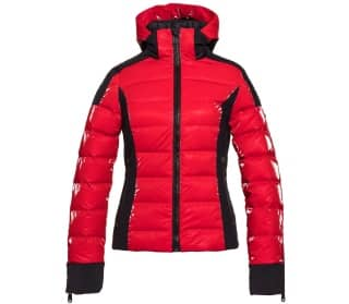Goldbergh Strong Damen Skijacke