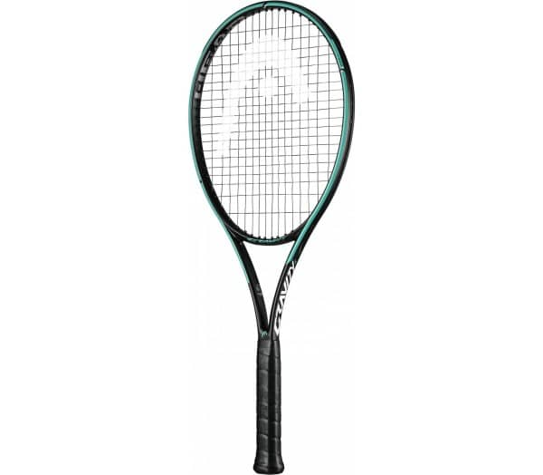 HEAD Graphene 360+ Gravity S Tennis Racket (unstrung) - 1