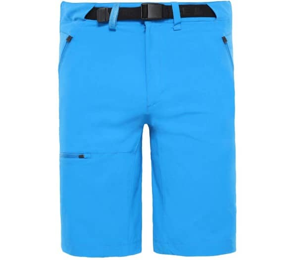 THE NORTH FACE Speedlight Mænd Outdoorshorts - 1