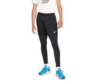 Phenom Men Running Tights