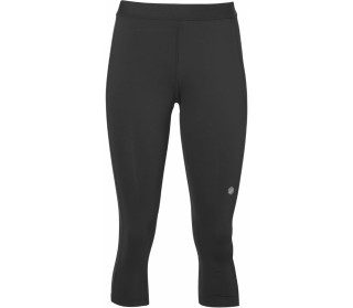ASICS Performance Damen 3/4 Hose