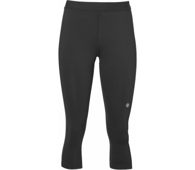 ASICS - Performance women's training pants (black)