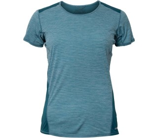 Patagonia Airchaser Women Functional Top