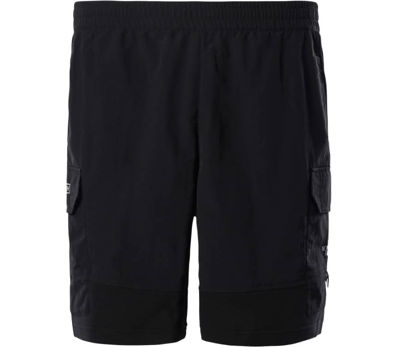 Steep Tech Light Herren Shorts