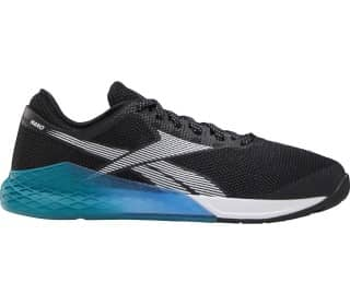 Nano 9 Men Training Shoes