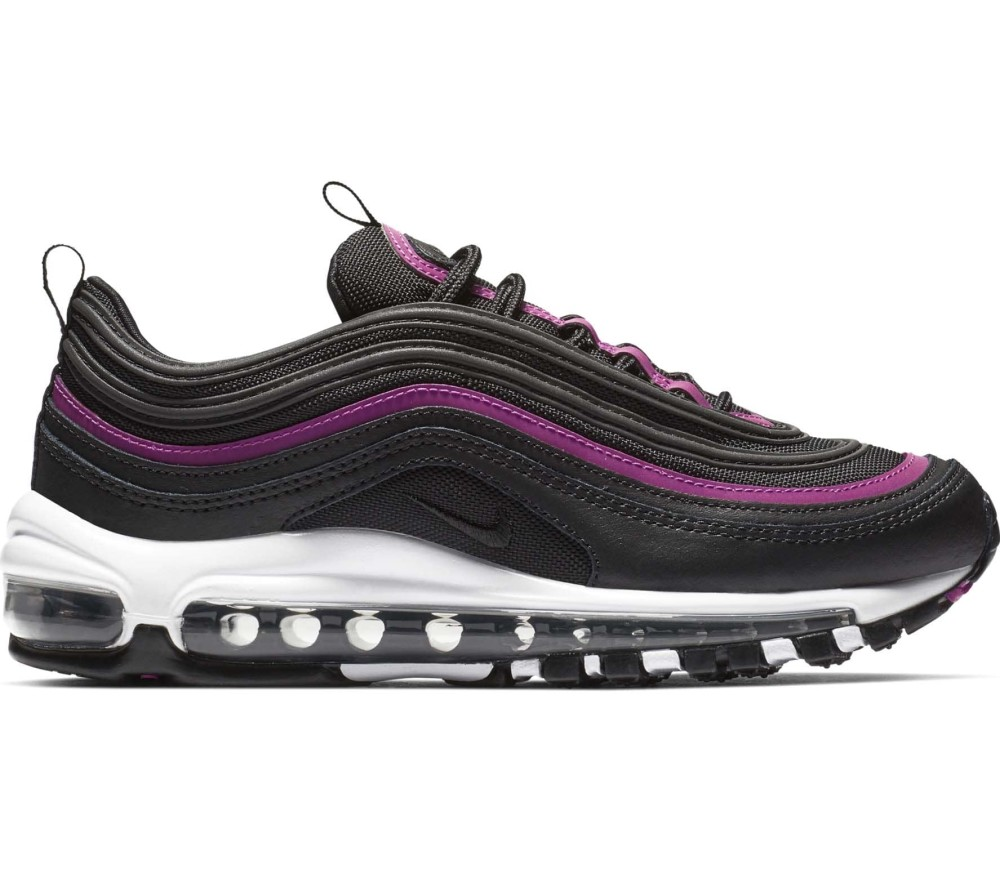 Air Max 97 LX Women Sneakers