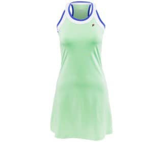 FILA Dress Ariana Femmes Robe tennis
