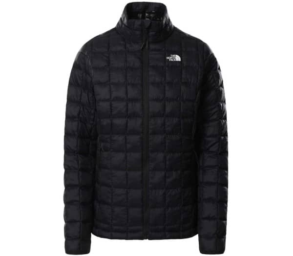 THE NORTH FACE ThermoBall™ Eco Women Insulated Jacket - 1