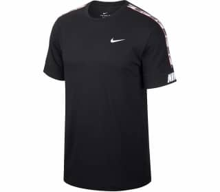 Nike Sportswear Repeat Heren T-Shirt