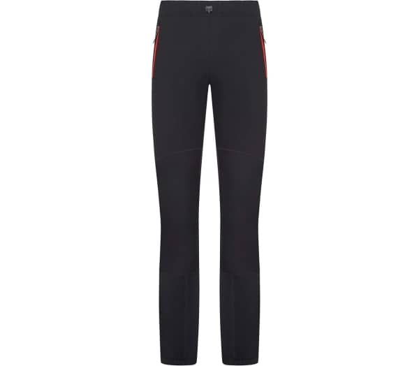 LA SPORTIVA Vanguard Men Softshell Trousers - 1