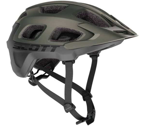 SCOTT Vivo Plus Radhelm - 1