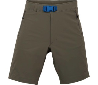Bogner Fire + Ice Tux2 Heren Shorts