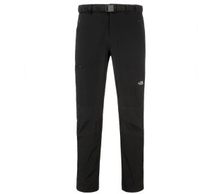 The North Face Speedlight Men Softshell Trousers