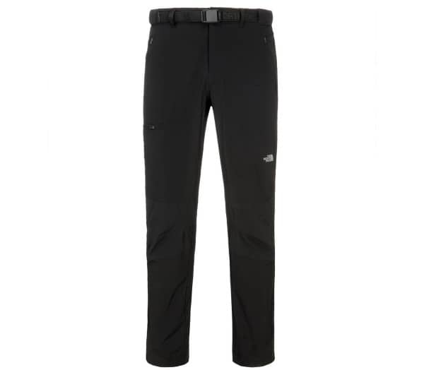 THE NORTH FACE Speedlight Men Softshell Trousers - 1