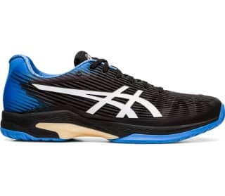SOLUTION SPEED FF Hombre Zapatillas de tenis