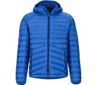 Marmot Highlander Men Down Jacket