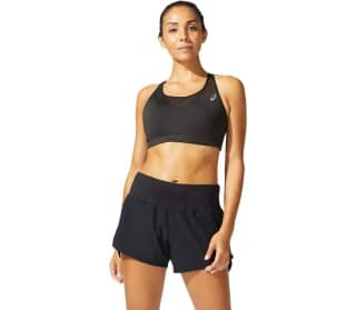 ASICS Accelerate Bra Women Sports Bra