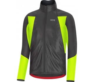 C5 GTX I SL Thermo Heren Softshell Jas