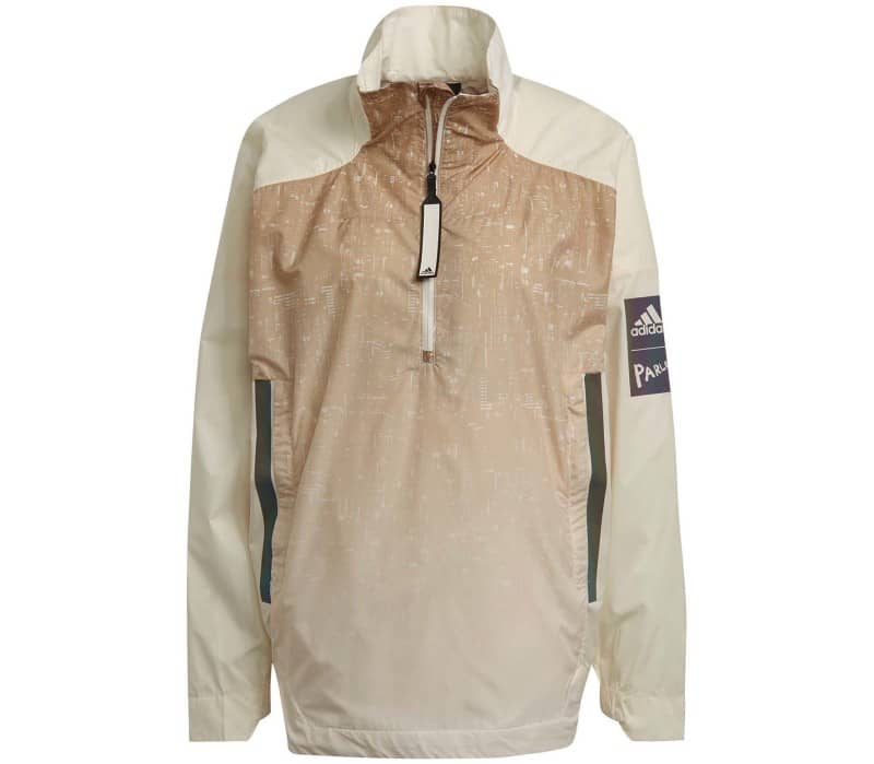 Myshelter WIND.RDY Women Jacket
