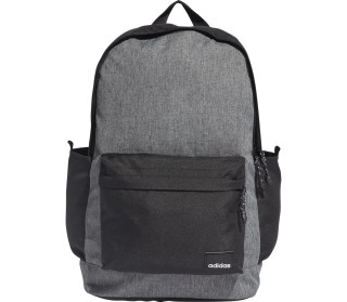 Daily XL Trainingsrucksack Unisex