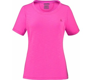 Schöffel Verviers Women Functional Top
