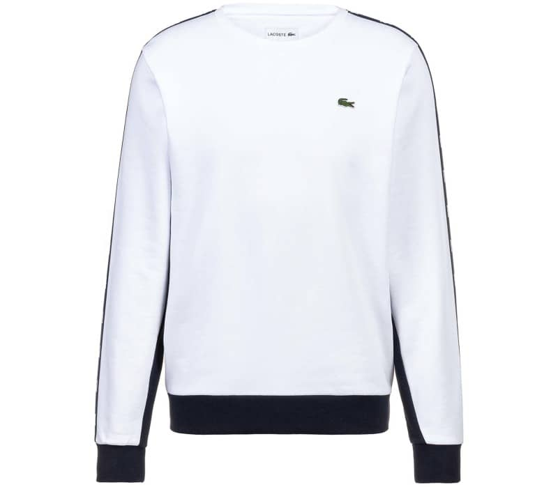 Logo Heren Sweatshirt
