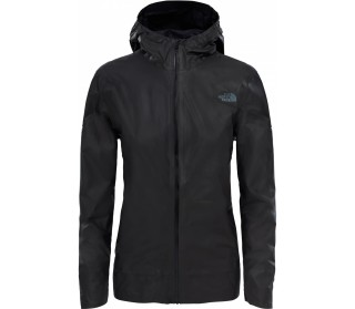 Hyperair GTX® Trail Damen Trainingsjacke