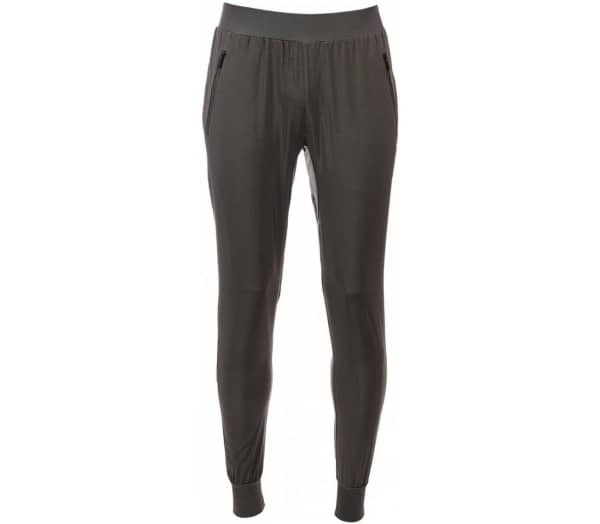 SAYSKY Trackster Men Running Trousers - 1