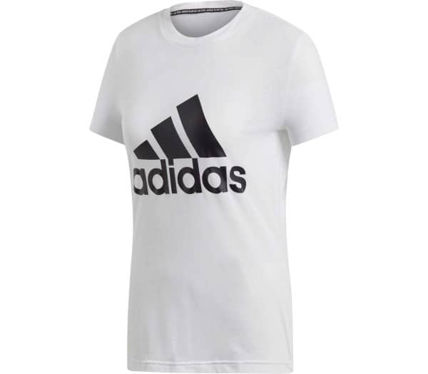 ADIDAS Must Haves Bos Damen T-Shirt - 1