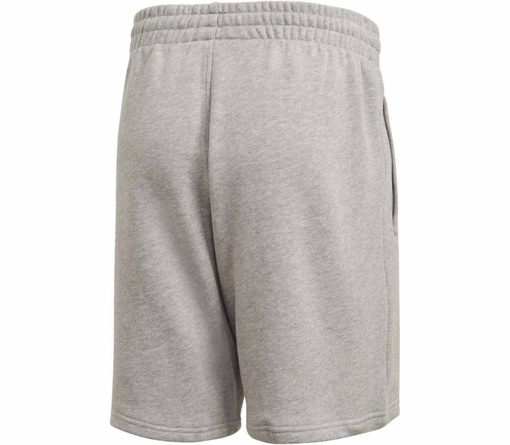 Essential Men Shorts