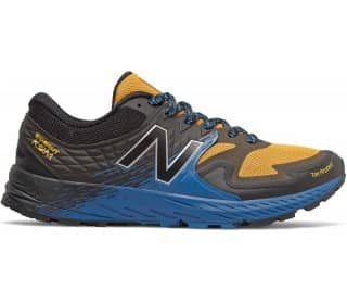 New Balance Summit K.O.M. Herren Trailrunningschuh