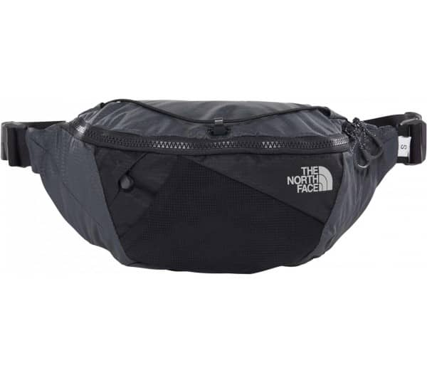 THE NORTH FACE Lumbnical Bauchtasche - 1
