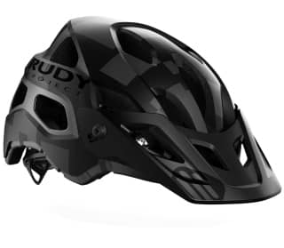 Rudy Project Protera Mountainbikehelm