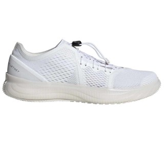 adidas Pure Boost Stella McCartney Femmes Chaussures training