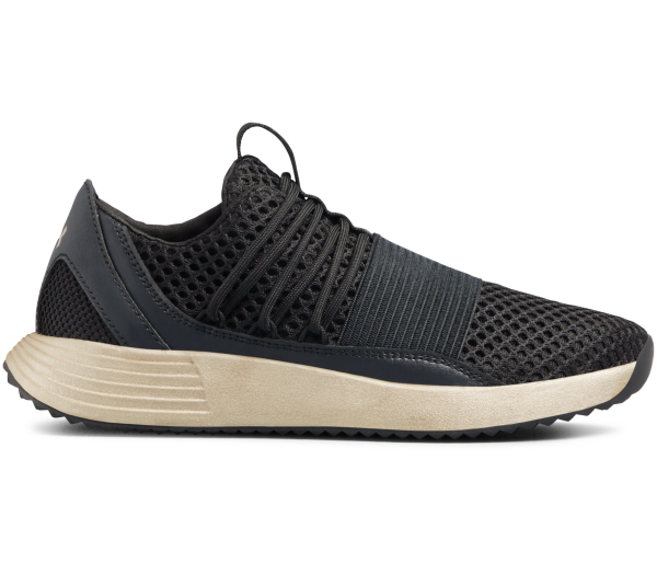 UNDER ARMOUR Breathe Lace X NM Femmes Chaussures training - 1