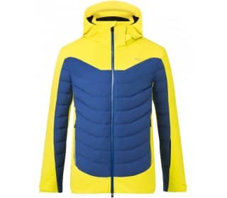 Sight Line Men Ski Jacket