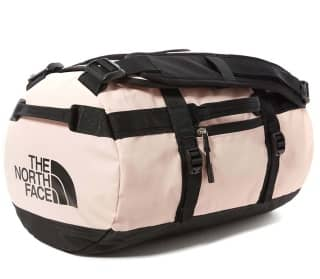 The North Face Base Camp Duffel XS Reisetasche