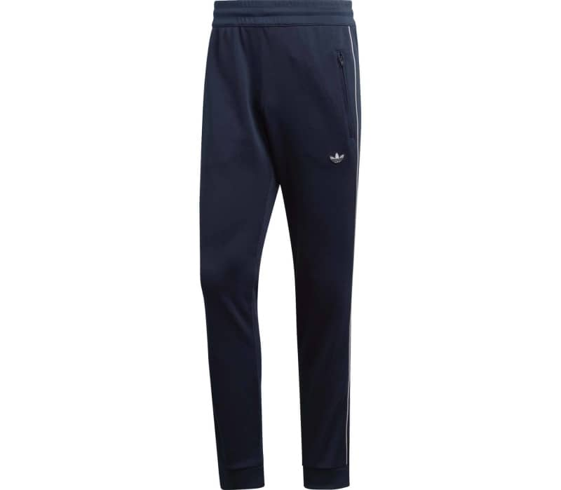 Arena Track Pant Men Trousers