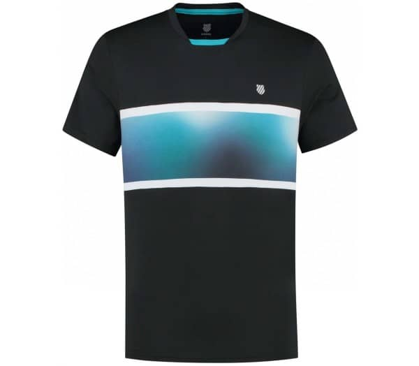 K-SWISS Hypercourt Express Crew 2 Men Tennis Top - 1