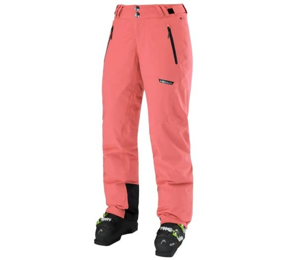 HEAD Pito Damen Skihose - 1