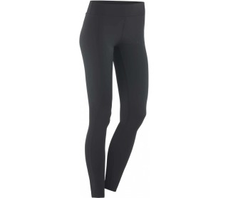 Sigrun Women Running Tights
