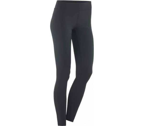 KARI TRAA Sigrun Women Running Tights - 1