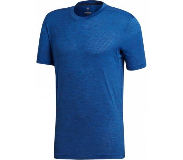 ADIDAS Tivid Men T-Shirt - 1